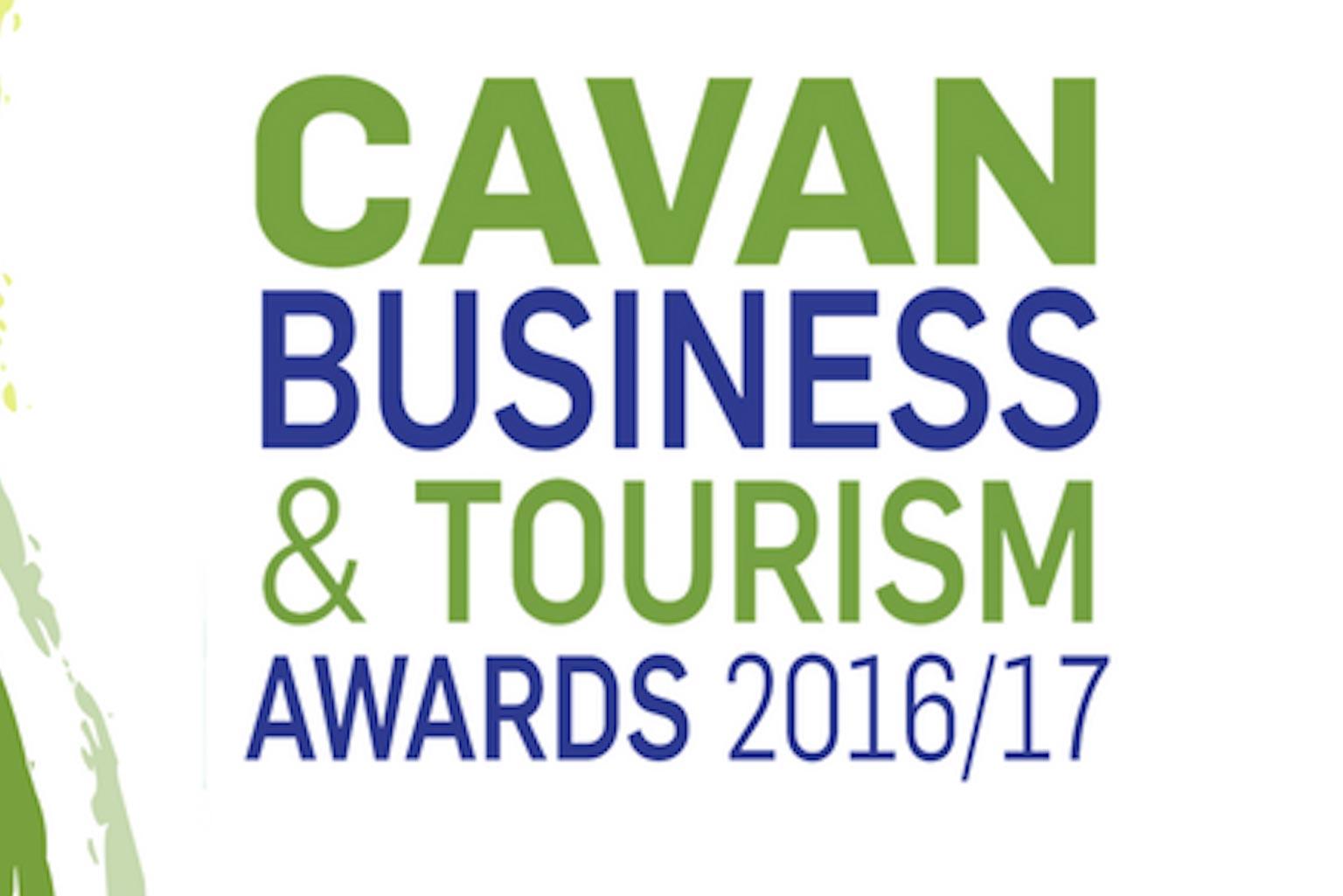 Pureheat wins Cavan Business and Tourism Awards - AngloCelt
