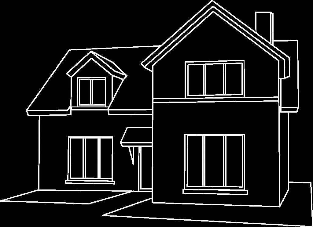 Home Heating Panels