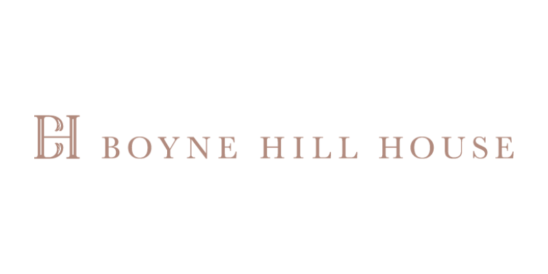 Pureheat Heat Panels in the Boyne Hill House