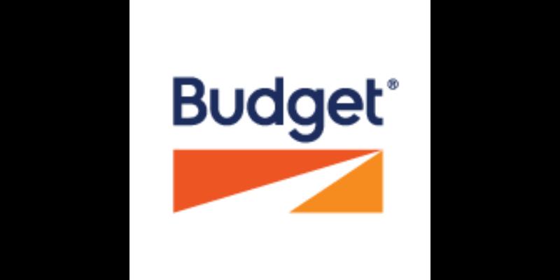 Pureheat Heat Panels for Budget Travel