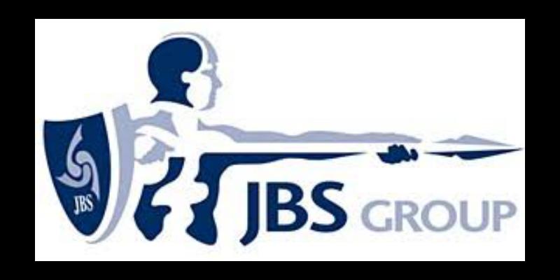 Pureheat Heat Panels for JBS Group