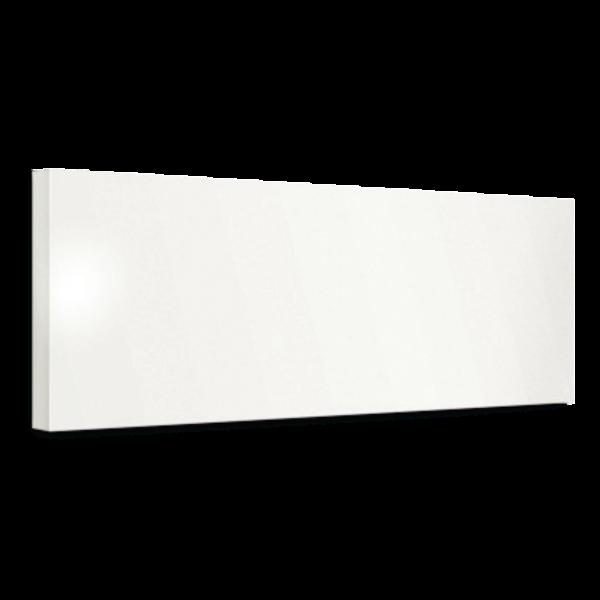 Pureheat 1000 Wall Ceiling Panel