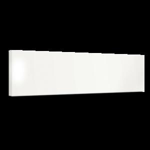 Pureheat 1500 Wall Ceiling Panel