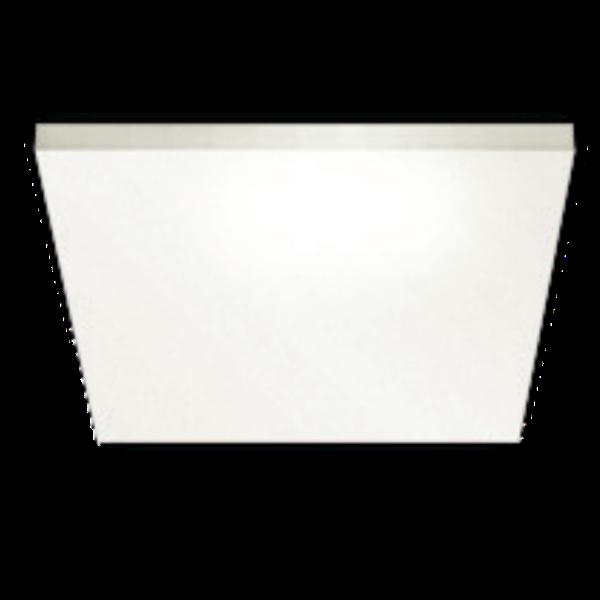 Pureheat 500 Ceiling Panel