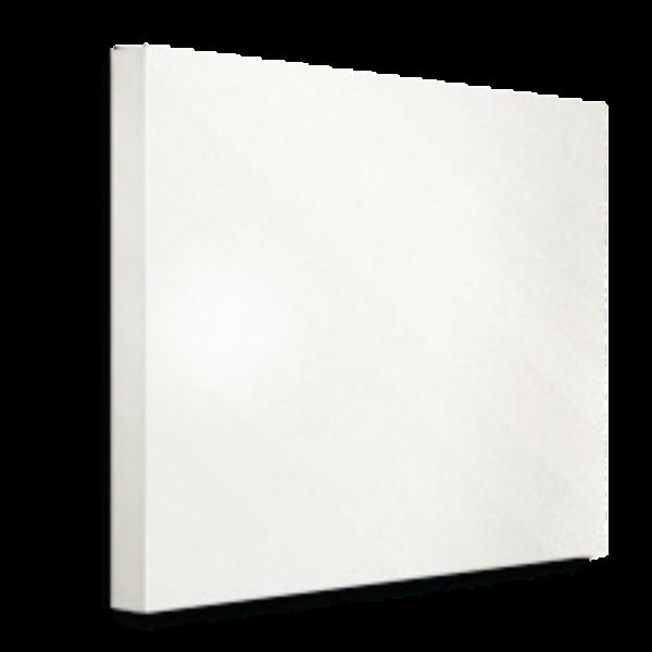 Pureheat 500 Wall Ceiling Panel