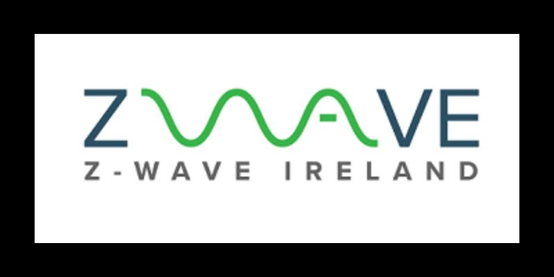 Pureheat Heat Panels ZWave Ireland