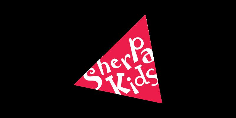 Pureheat Heat Panels Sherpa Kids