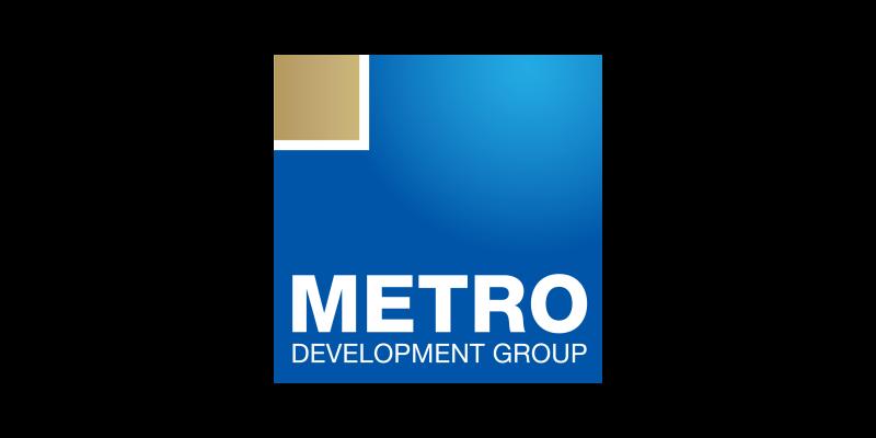 Pureheat Heat Panels Metro Development Group