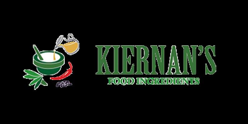 Pureheat Heat Panels Kiernans Food Ingredients