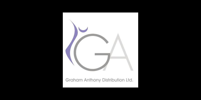 Pureheat Heat Panels Graham Anthony