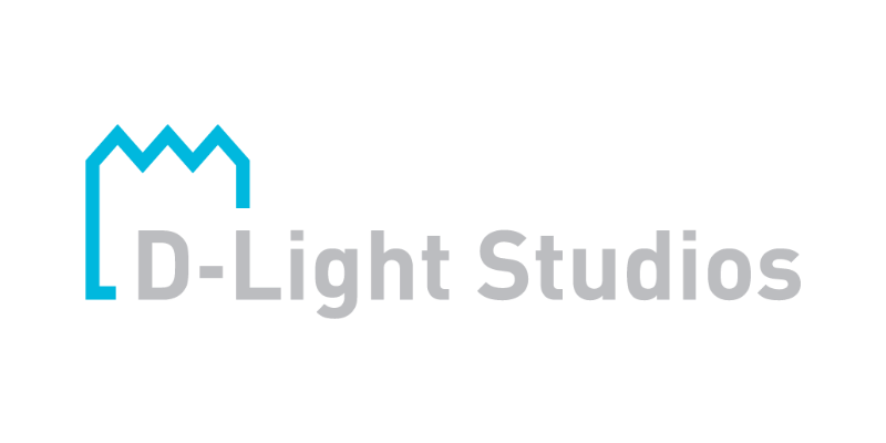 Pureheat Heat Panels Light Studios