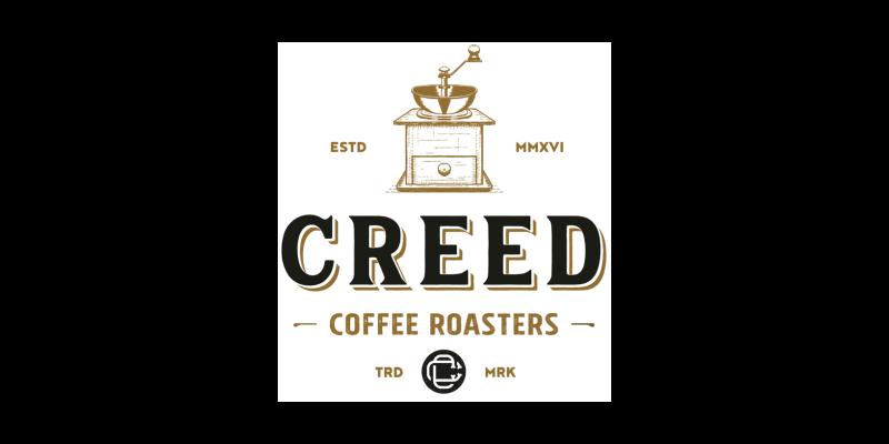 Pureheat Heat Panels Creed Coffee Roasters