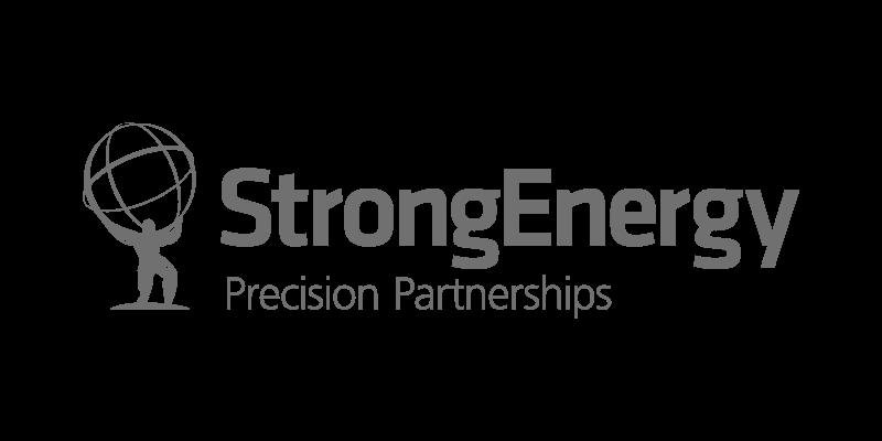 Pureheat Heat Panels Strong Energy